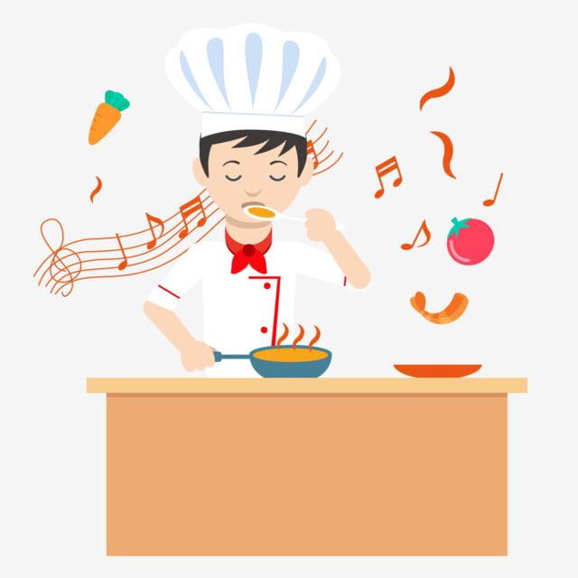 În #bucătărie