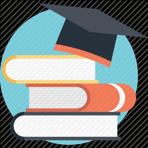 #Educație