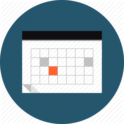 Calendarul #Evenimentelor